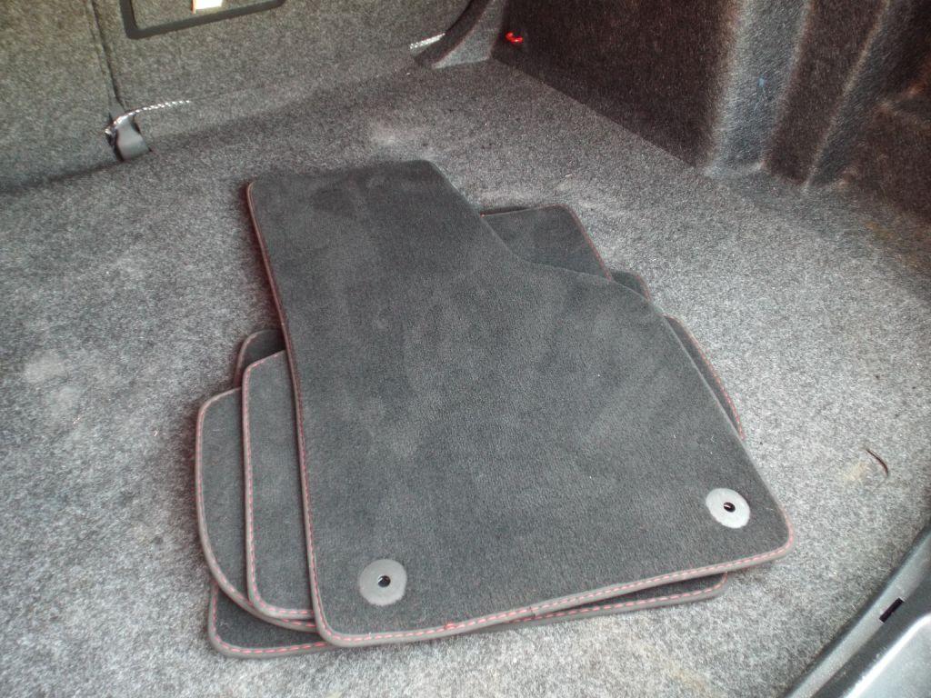 2012 VOLKSWAGEN JETTA GLI for sale at Carena Motors
