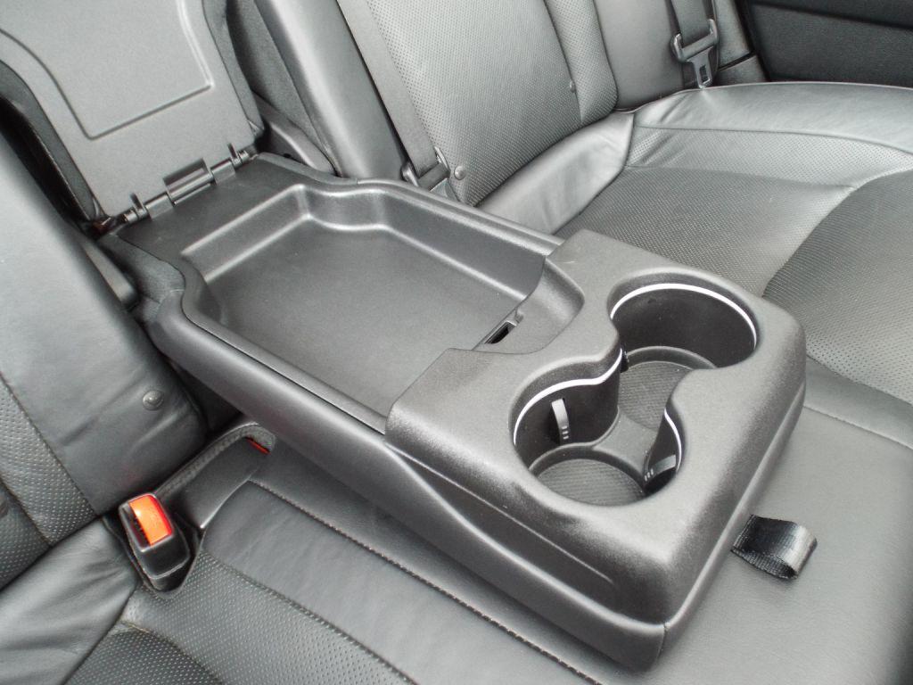 2012 CHRYSLER 300C  for sale at Carena Motors
