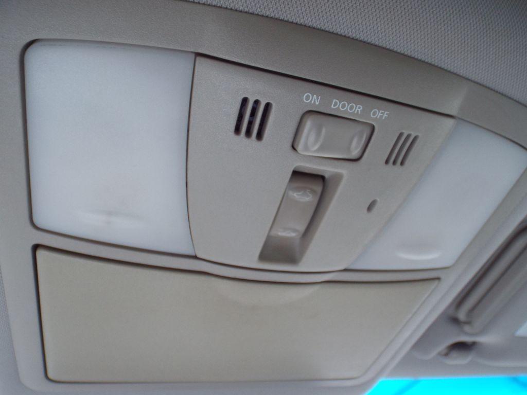 2010 INFINITI G37  for sale at Carena Motors