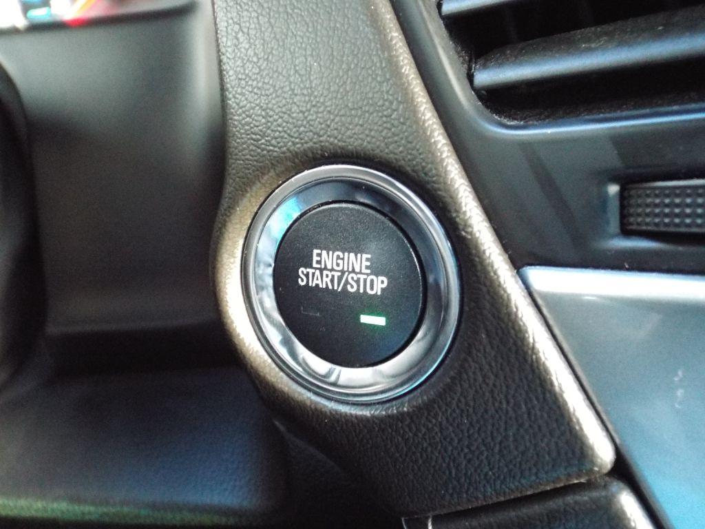 2015 CHEVROLET TAHOE 1500 LT for sale at Carena Motors