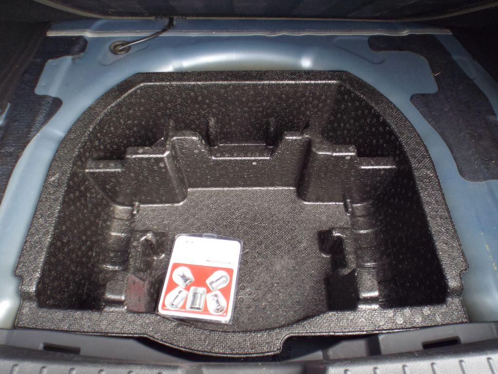2014 KIA OPTIMA SX for sale at Carena Motors