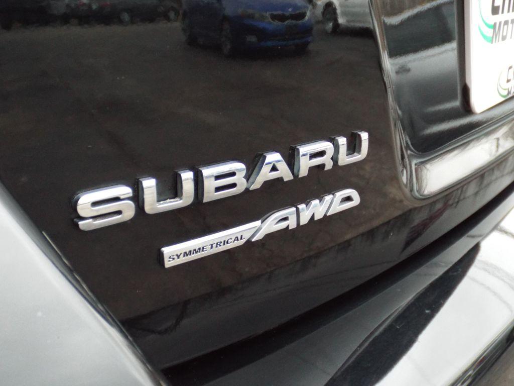 2016 SUBARU CROSSTREK PREMIUM for sale at Carena Motors
