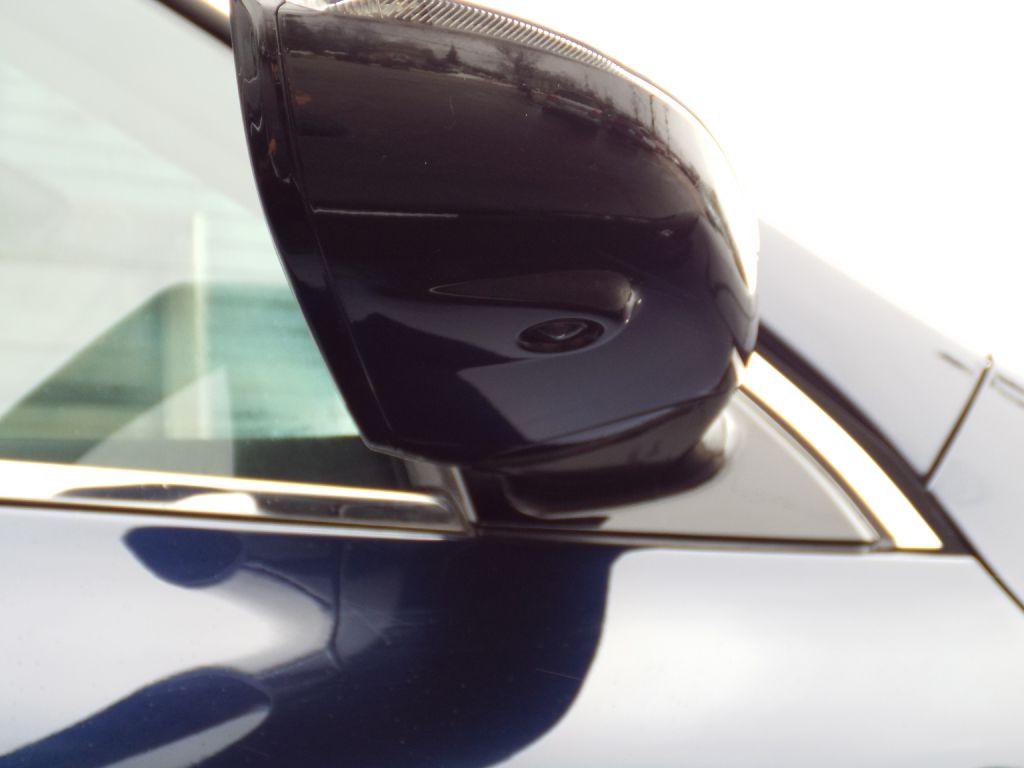 2016 INFINITI QX60  for sale at Carena Motors