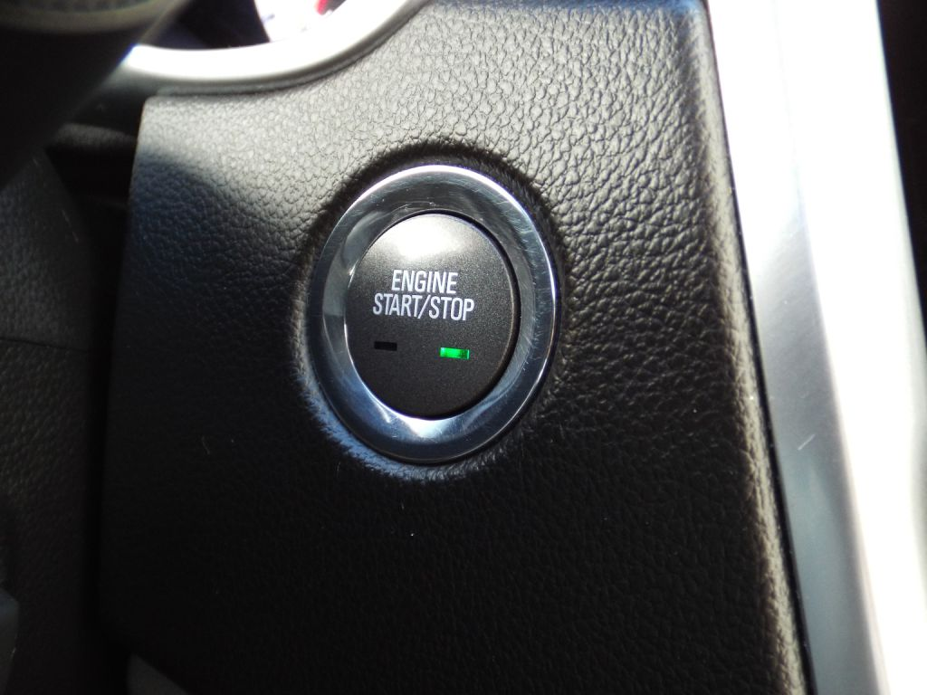 2011 CADILLAC SRX PERFORMANCE COLLECTION for sale at Carena Motors