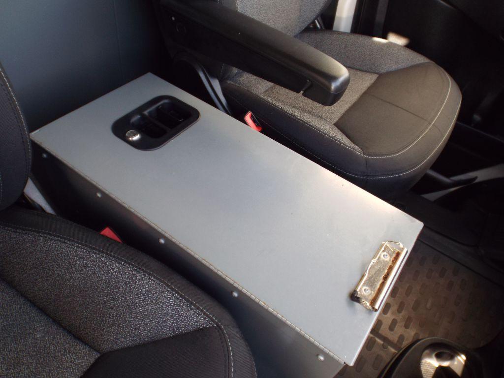 2017 RAM PROMASTER 1500 1500 HIGH for sale at Carena Motors