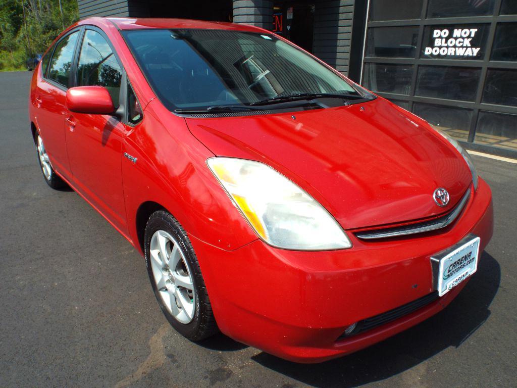 2007 TOYOTA PRIUS  for sale at Carena Motors