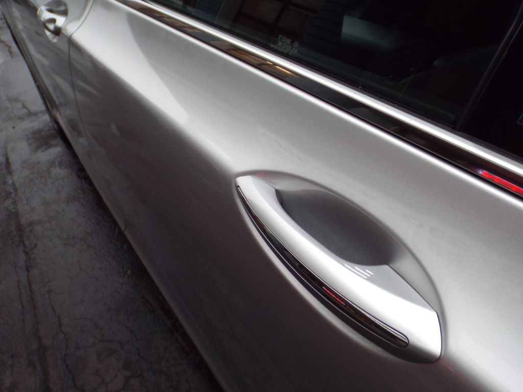 2013 LINCOLN MKZ HYBRID for sale at Carena Motors