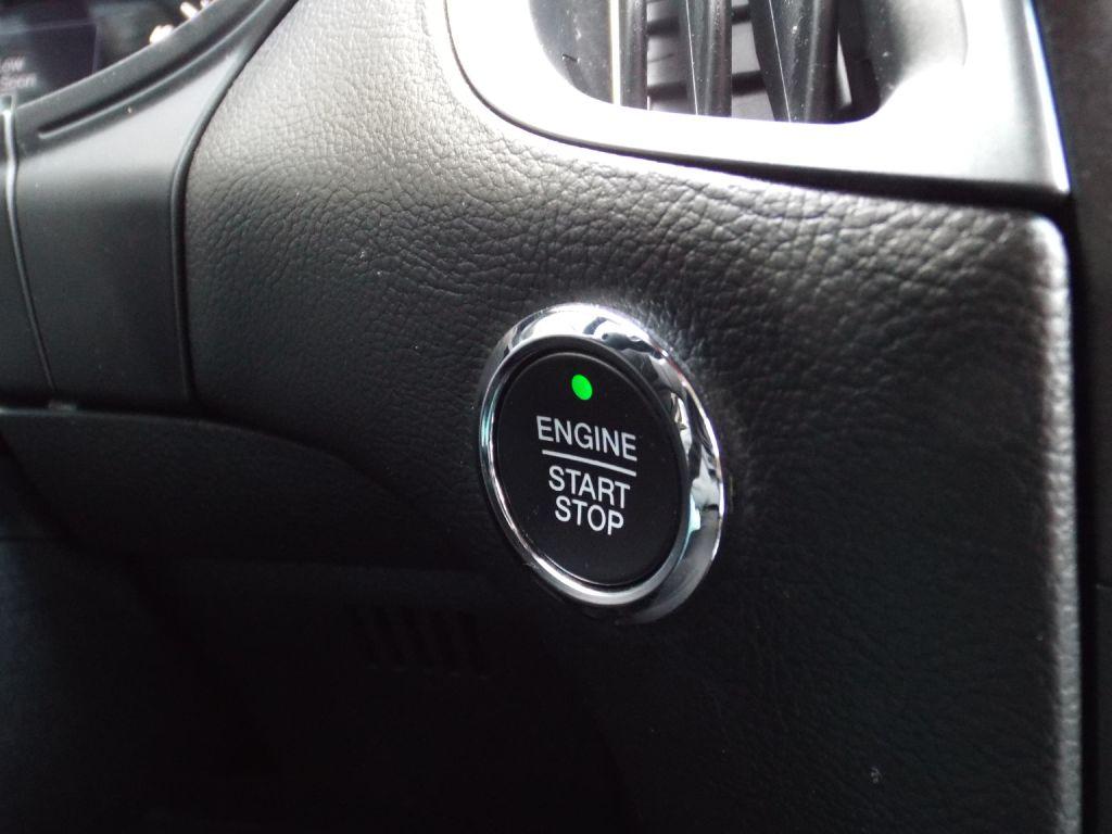 2015 FORD EDGE SE for sale at Carena Motors