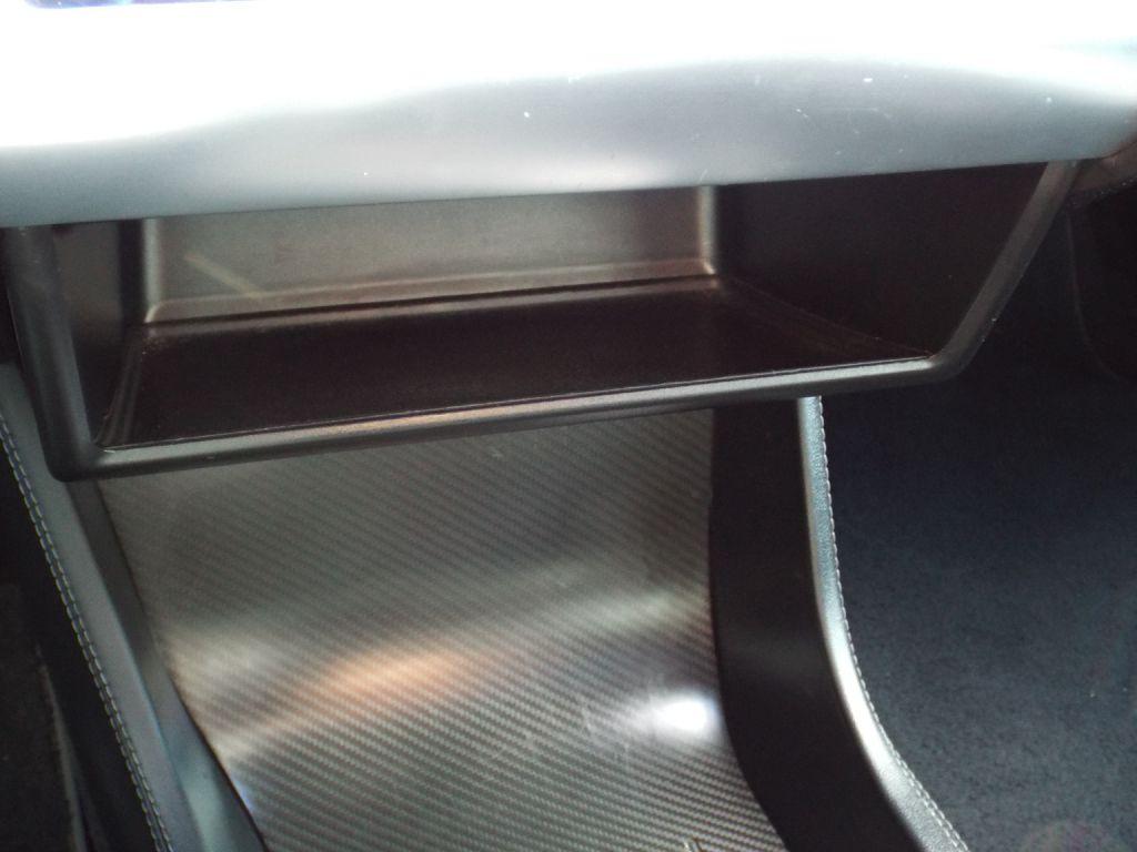 2014 TESLA MODEL S  for sale at Carena Motors